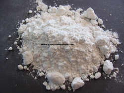 Potassium Perchlorate, High Purity