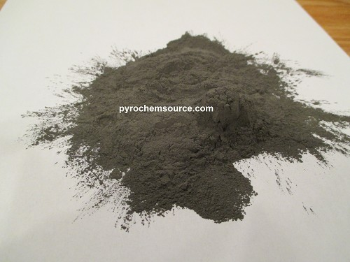 Magnesium Powder, Flake -325 mesh